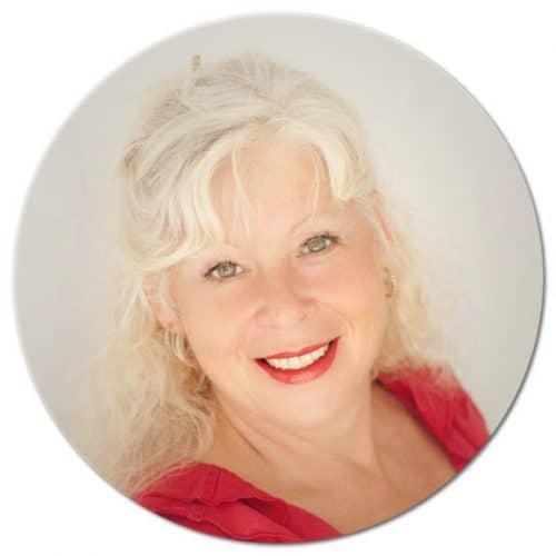 Barbara Hitchko-Thompson MotherWit Doula Montreal